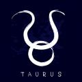 Taurus<3